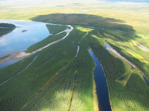 Kobuk Valley National Park