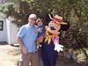Disney Company Picnic