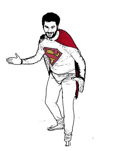 superman2 copia