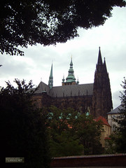 czechy-church