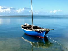 Bokkura (╚ DD╔) Tags: sea water boat fishing maldives didi addu dhoni dhoani bokkura superbmasterpiece moodhu