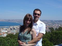 Italia2006 284 (flopinhodasabi) Tags: ns