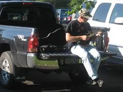 IMG_0603 (Large) (ben_ji1974) Tags: music food bluegrass vinegrovebluegrassjam vinegrove