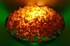Hot Popcorn - by jpmatth
