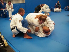 2007 August 2 Royce Gracie 051
