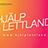 HjälpLettland's items