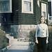 janice murphy stockton st 1960's