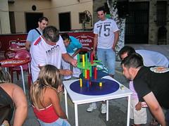 2007-08-05 - Escultural07 - Encinas Reales_01