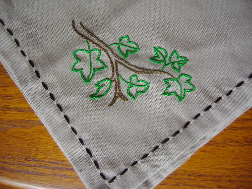 Rick's embroidery 004
