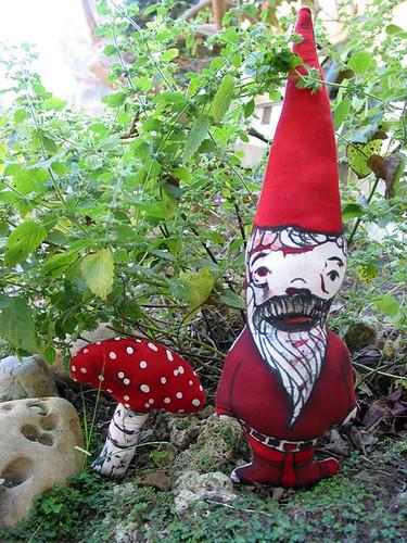 gnome_doll