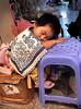 sleeping tight (jobarracuda) Tags: lumix kid sleepingchild fz50 panasoniclumix chineseboy dmcfz50 jobarracuda
