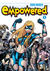 Empowered_Vol_1_TBP
