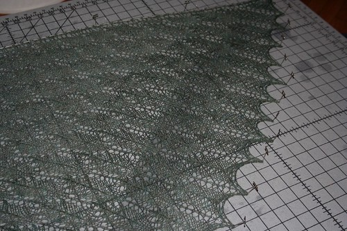 MS3 - Wing, Blocking