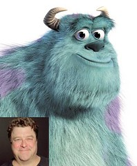 sulley Plus