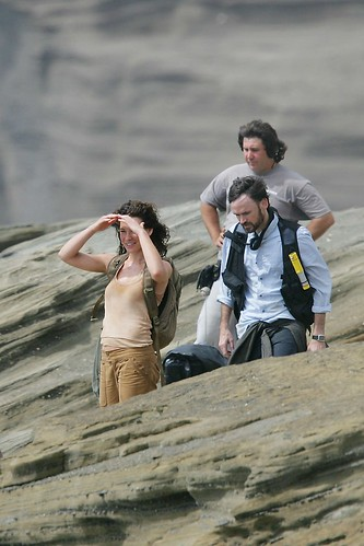 Evangeline Lilly Kate Lost 4
