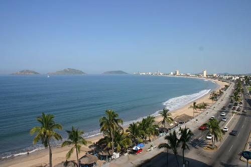hoteles cerca de las playas: