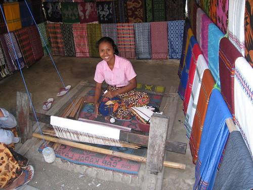 Lombok_Sukarara_0521b