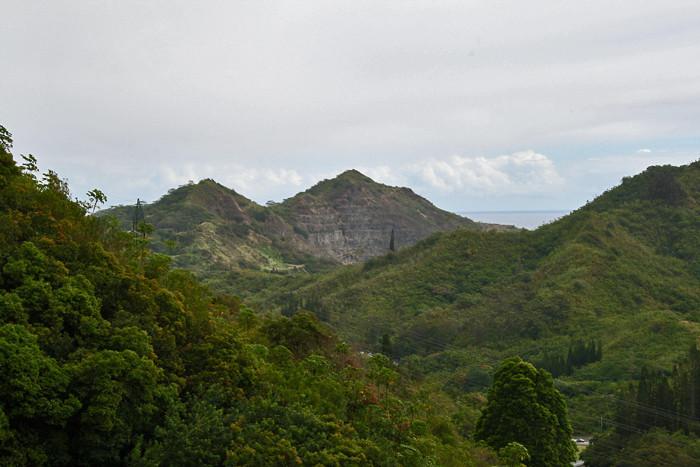 Hi-Res Oahu 025