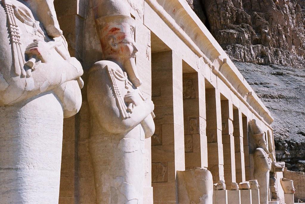 Egypt D4-006