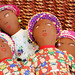 fairtrade dolls