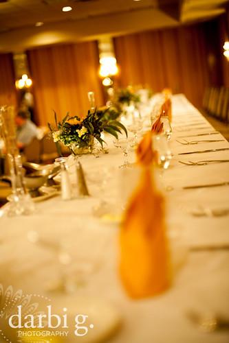 DarbiGPhotography-KansasCity-wedding photographer-Omaha wedding-ashleycolin-186.jpg