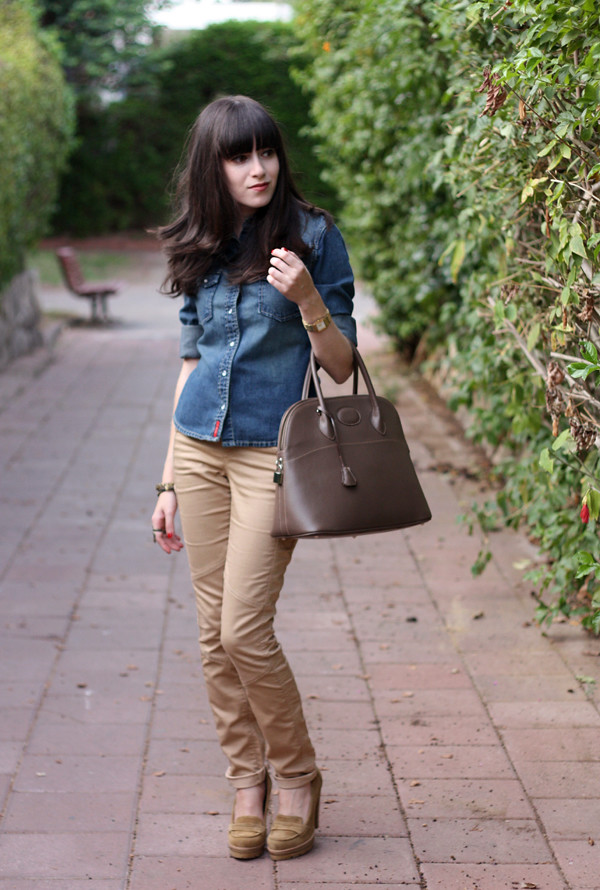 camel_denim4
