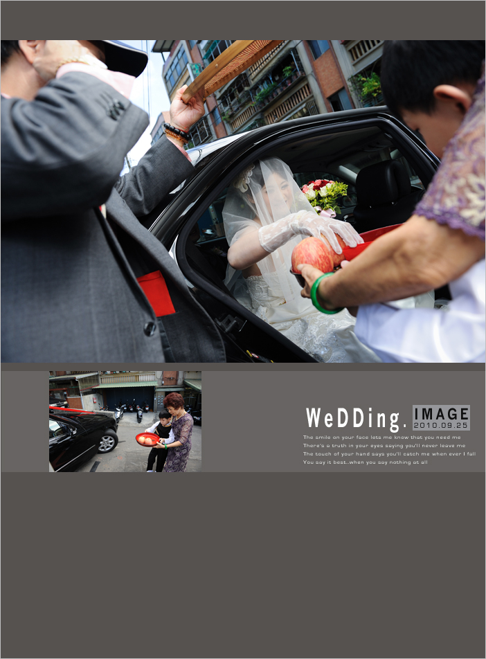 20100925book27
