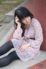 20101017_YukimiSouma023