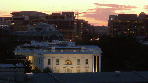 whitehouse_090714_16x9