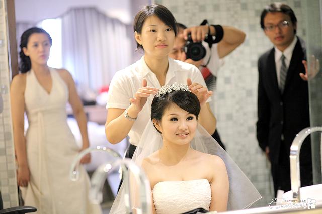 健祥+麗惠 婚禮攝影 婚禮紀錄_040