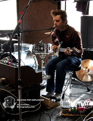 HPX 2010 - Jay Crocker 02