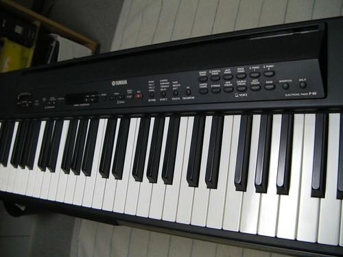 SANY0054