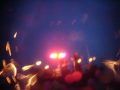 DSC09794 (Farniente Festival) Tags: saint st festival concert marc plage monsieur naz psychdlique hulot nazaire estival itinraire estuaire 44600 44666 farnient