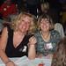 Debbie Stockman Photo 2