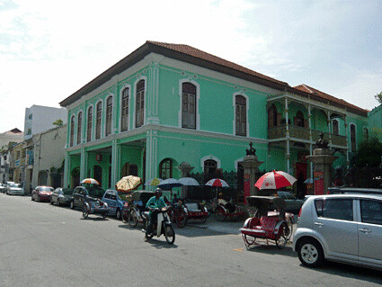 01-Perankan-Museum
