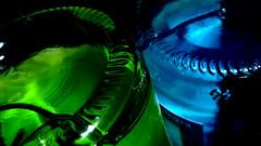 RGB ~> ( OO/2 ) (harp92) Tags: flickrawar