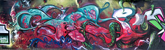 GSBY_G2B (BREakONE) Tags: fall portugal monster wall effects graffiti hall break you character fame graffity porto colored characters sucks graff appart because 2010 cfs breakone gsby clubingleis