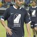Luis Figo Photo 2