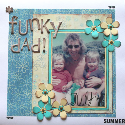 funky-dad-3