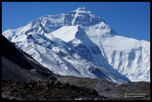 everest wallpaper. mount everest wallpapers