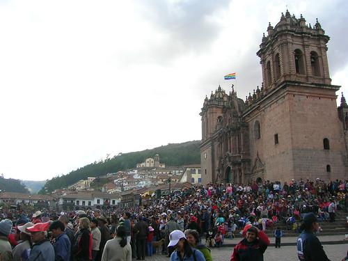intiraymi