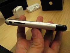 a-iphone-shots-18