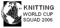 Knitting World Cup
