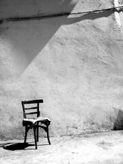Fragmentos dum poeta de outrora