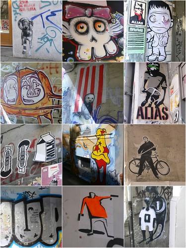 hamburg.streetart.graffiti