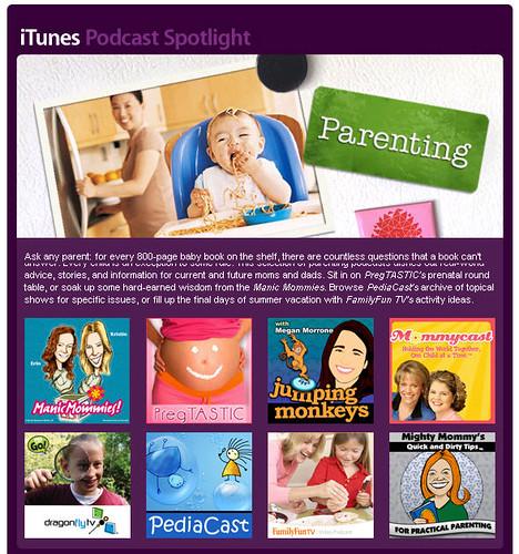 itunes_parenting_08-16-07