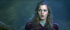 Emma watson,the harry potter girl (Emma watson,the Harry Potter girl) Tags: england girl female emma harrypotter watson emmawatson actress teenager fille madchen