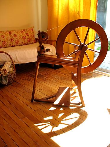 coco'swheel