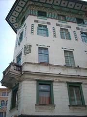 DSCN1249 (Roberto Carvallo) Tags: ljubljana eslovenia