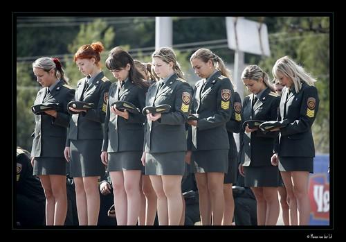 zasveti-v-armii